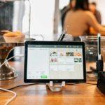 人気iPadスタンド比較 BoYata/NEARPOW/コストコ