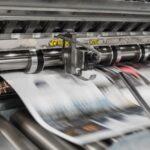 単色刷り、多色刷り表紙の同人誌が売れにくい3つの理由を解説します