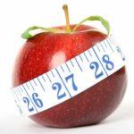 【2021年最新版】iPad全モデル 大きさ・重量 一覧&身近なものとのサイズ・重さ比較