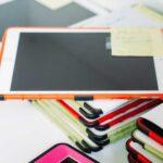 安価で安全な中古iPadを手に入れる2つの裏技&中古iPadを探す上での注意点